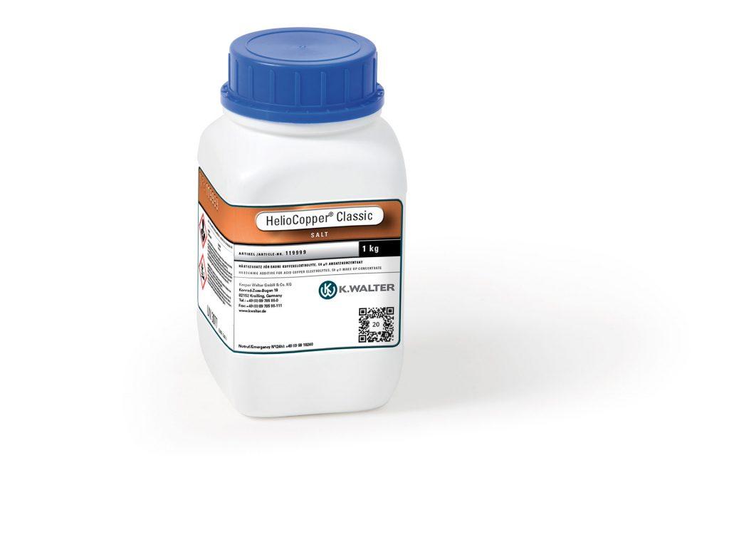 Flasche-HelioCopperClassicSalt-1024x754