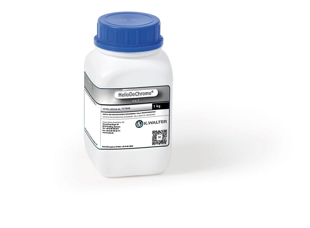 Flasche-HelioDeChromeSalt-1024x754