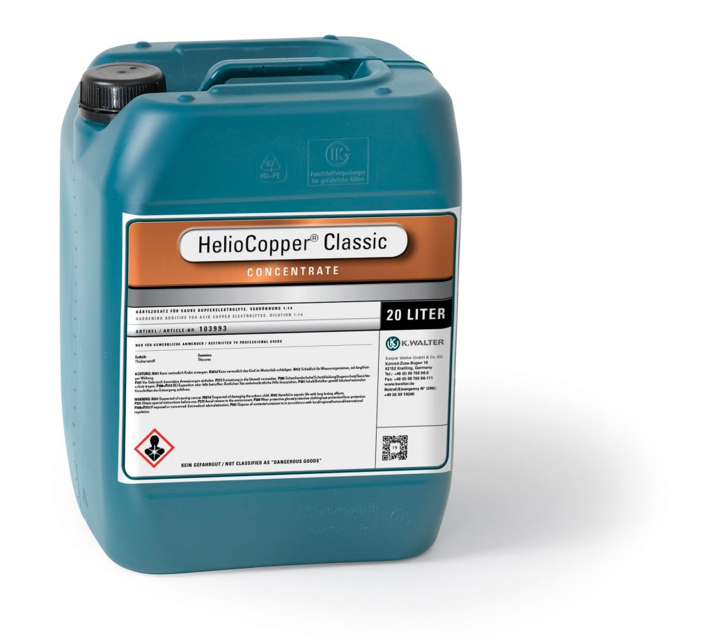 Kanister-HelioCopperClassicConc_20L-1024x921