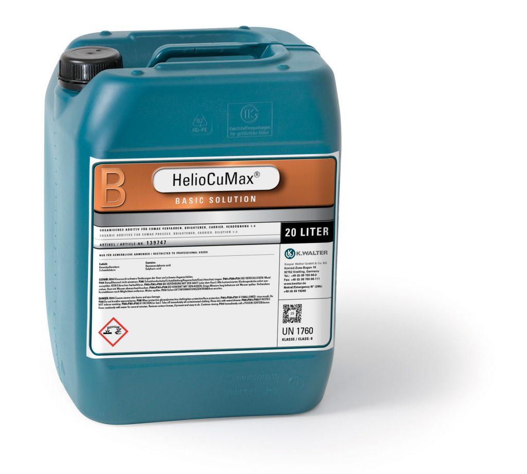 Kanister-HelioCuMaxBasSol_20L-1024x921