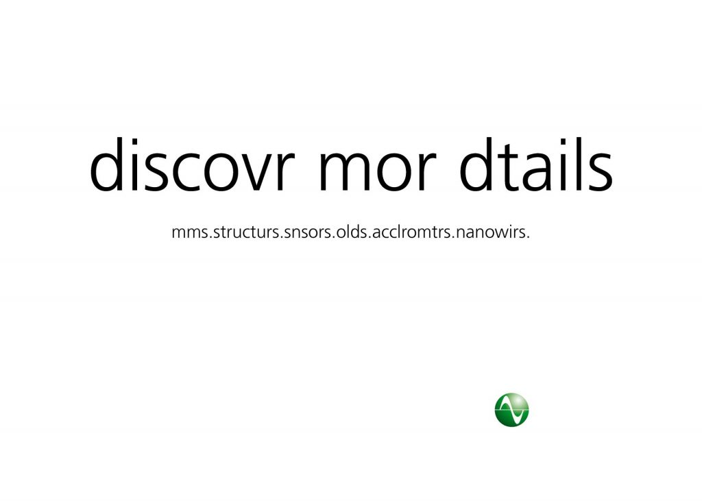 MM_309_Anz_210x150mm_micronano_Seite_1-1024x731