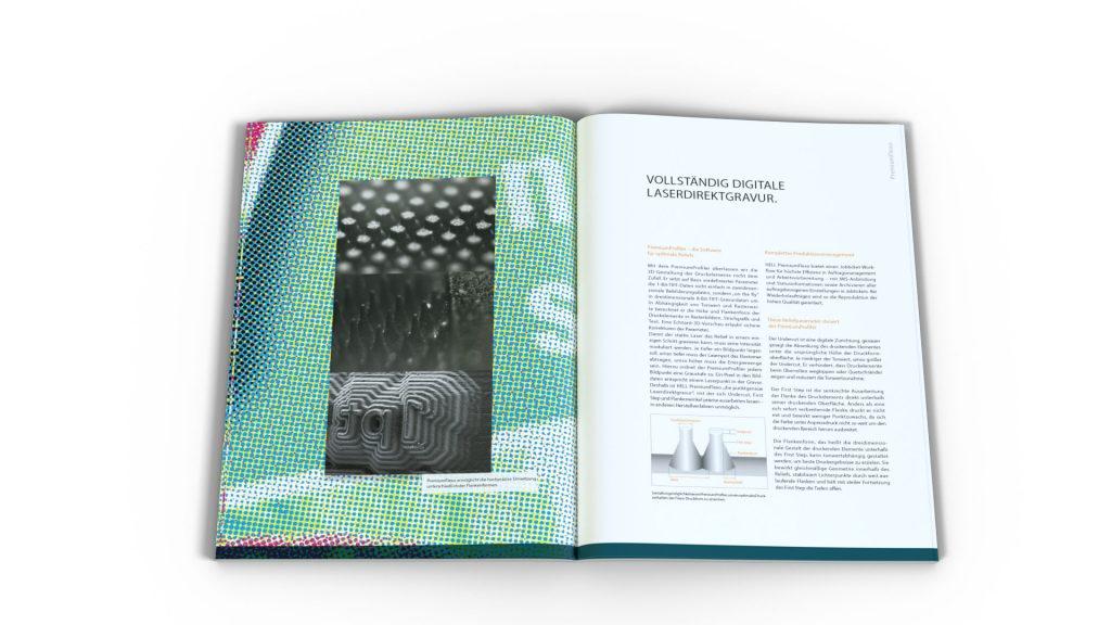 PF-Broschüre_3D_0003-1024x576