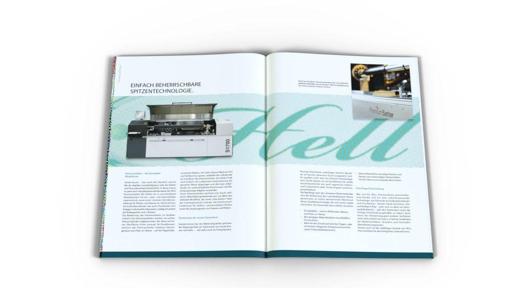 PF-Broschüre_3D_0004-1024x576