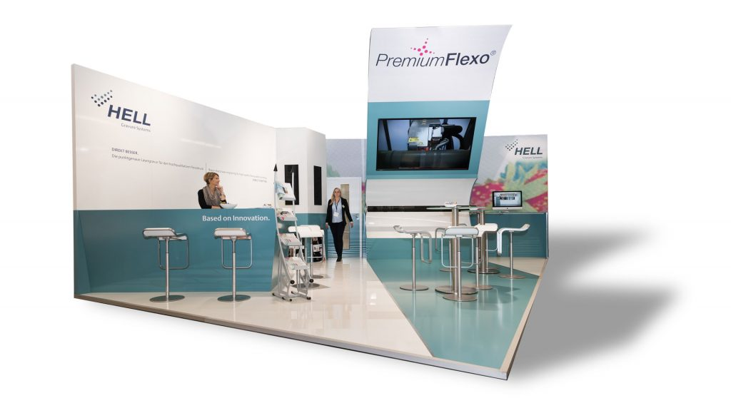 PF-Messestand_02-1024x586