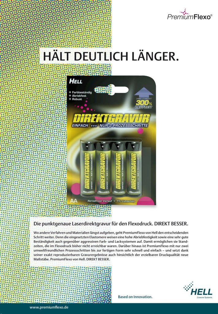 PF_Hell_Anz_Batterie_210x297_D_1504-711x1024
