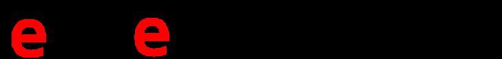 eelectronica