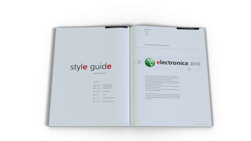 electronica_Styleguide_0000-1024x576