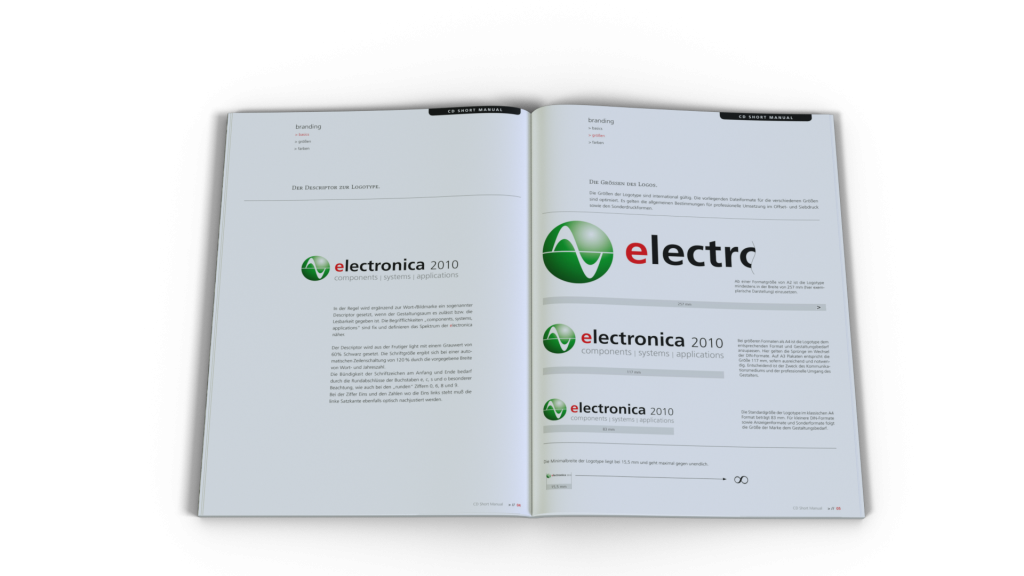 electronica_Styleguide_0001-1024x576