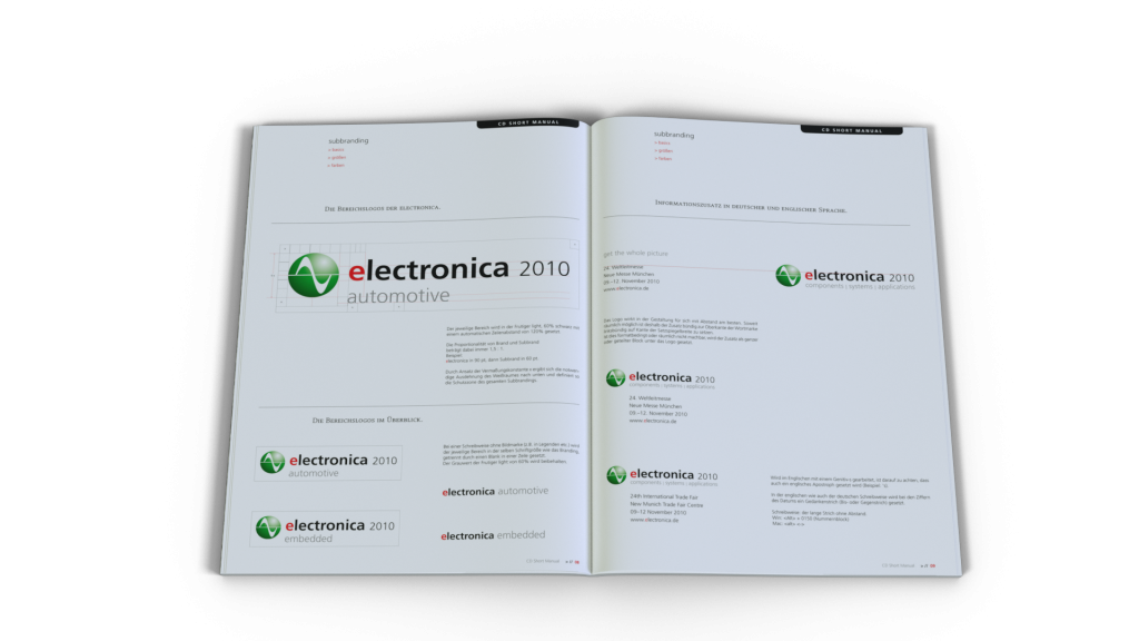 electronica_Styleguide_0003-1024x576