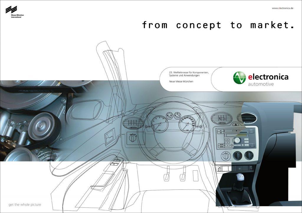 process_ppt6-1024x724