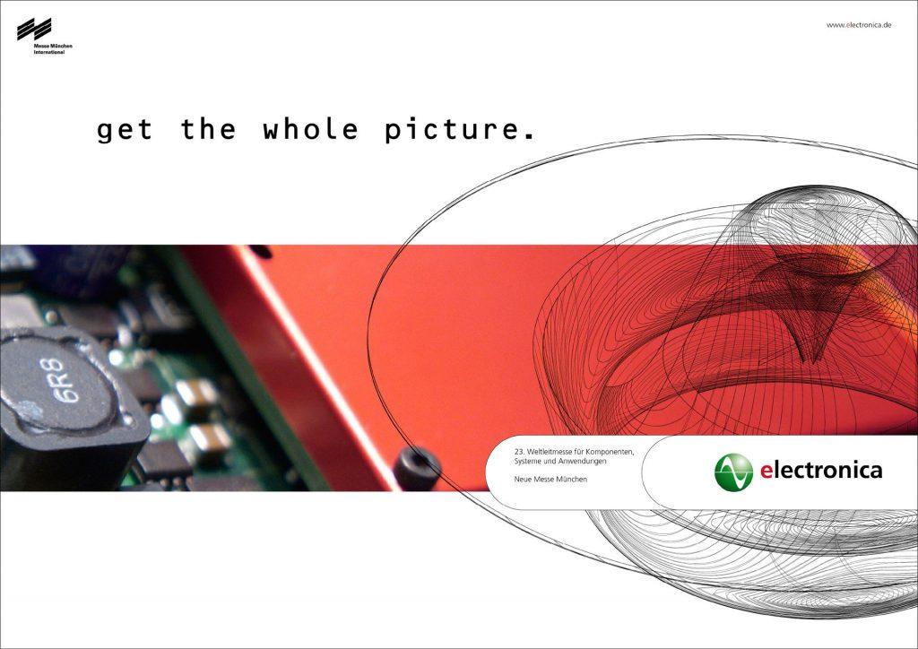 process_ppt9-1024x724