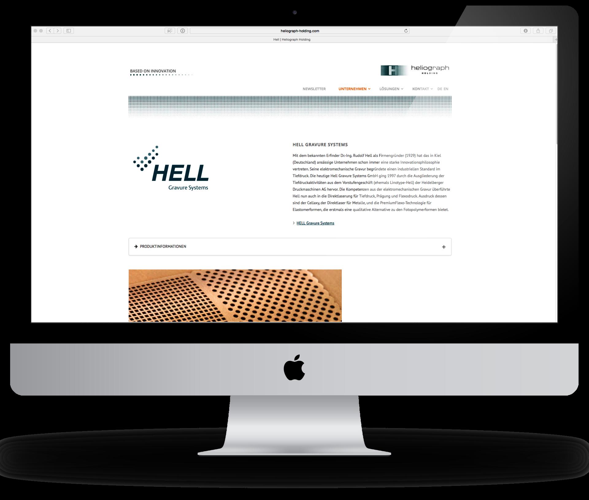 HG-Website_2017_REF_02