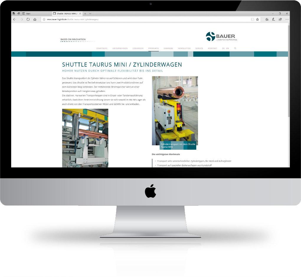 BA-Website_REF_4