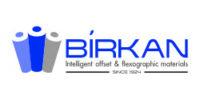 BIRKAN-Logo_hks42_250